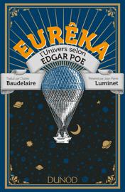 Eurêka - L'univers selon Edgar Poe