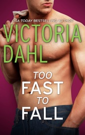 Too Fast to Fall PDF Download