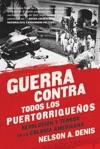Guerra Contra Todos Los Puertorriqueos