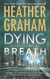 Dying Breath PDF Download