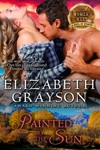 Painted By The Sun The Womens West Series Book 4