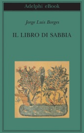 Download Il libro di sabbia
