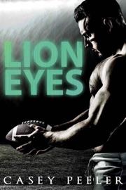 Lion Eyes PDF Download