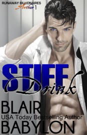 Stiff Drink PDF Download