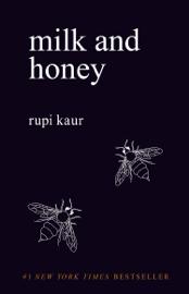 Milk and Honey book