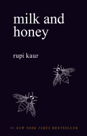 Milk and Honey PDF Download
