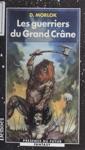 La Saga De Shag LIdiot 2  Les Guerriers Du Grand Crne