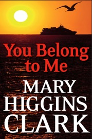 You Belong to Me PDF Download