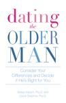 Dating The Older Man