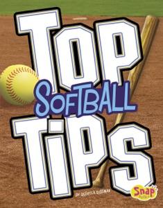 Top Softball Tips