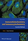 Immunohistochemistry And Immunocytochemistry