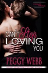 Cant Stop Loving You Forever Friends Book 1 Of 4
