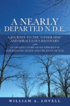 A NEARLY DEPARTED NDE