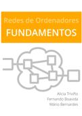 Redes de Ordenadores: Fundamentos