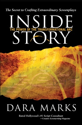 Inside Story: The Power of the Transformational Arc