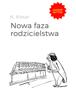 Kamenko Kesar - Nowa faza rodzicielstwa artwork