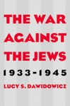 The War Against The Jews 19331945