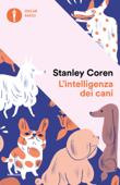 L'intelligenza dei cani Book Cover