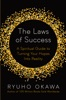 The Laws of Success