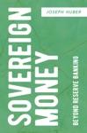 Sovereign Money