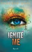 Ignite Me (versione italiana) Book Cover