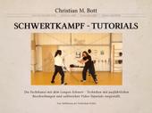 Schwertkampf-Tutorials