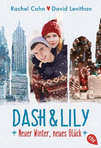 Rachel Cohn & David Levithan - Dash & Lily