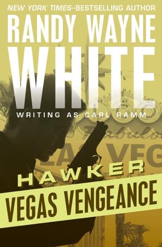 Randy Wayne White - Vegas Vengeance