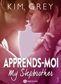 Download and Read Online Apprends-moi 3