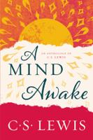 Pdf of A Mind Awake