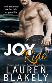 Joy Ride PDF Download