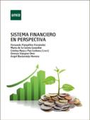 Sistema financiero en perspectiva