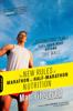The New Rules of Marathon and Half-Marathon Nutrition - Matt Fitzgerald