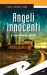 Angeli Innocenti Lomellina 1970