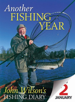John Wilson's 501 Fishing Tips on Apple Books