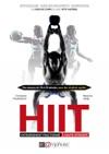 HIIT - Entranement Fractionn  Haute Intensit