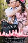 Lovestruck In Los Angeles