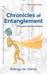 Chronicles Of Entanglement