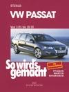 VW Passat 305 Bis 1010