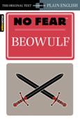 Beowulf (No Fear)