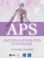 Antiphospholipid Syndrome
