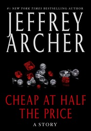 Cheap at Half the Price PDF Download