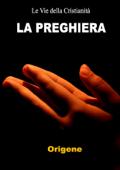La Preghiera Book Cover