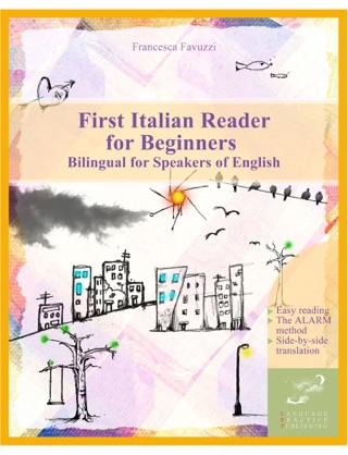 Italienische sätze kennenlernen