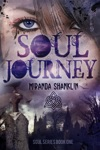 Soul Journey Soul Series Book 1