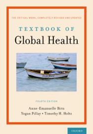 Textbook of Global Health book