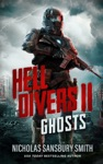 Hell Divers II Ghosts