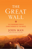 The Great Wall Book Cover