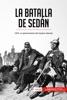 La batalla de Sedán
