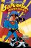 Superman Adventures Vol. 3